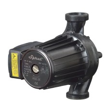 Насос Sprut GPD 32-14S 220mm Sprut