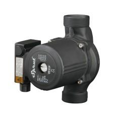 Насос Sprut GPD 32-8S 180mm Sprut