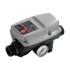 Автоматический пресс-контроль аналог brio - 2000