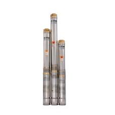 Глубинный насос SPRUT  БЦП 2,4-32