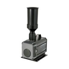 Насос Sprut фонтан FSP-4503