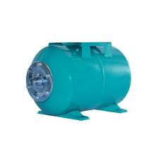Гидроаккумулятор Euroaqua 50 H