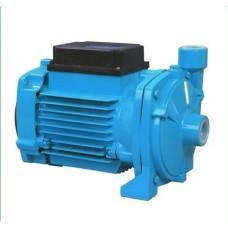 Насос Водолей БЦ 1,6-20У 1.1 900w гориз