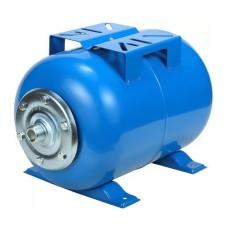 Бак расширительный Н 24л ARPT синий