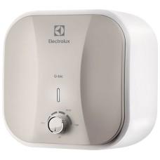 Бойлеры ELECTROLUX EWH 15 Q-bic O(над)