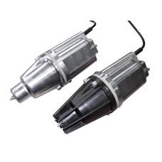 Насос вибрационный БВ 0,12-40 Малыш М  25м