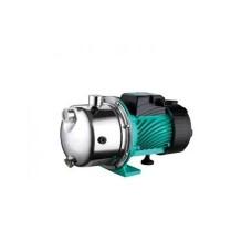 Насос для воды  SGJ 800 0,75 кВт Taifu