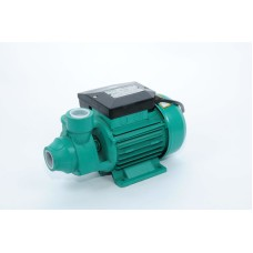 Насос для воды TTM60