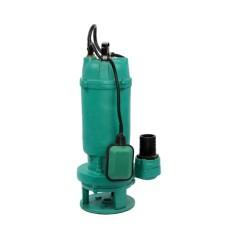 Насос для сточных вод TPS1800