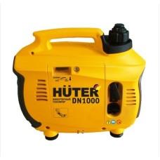 Инверторный генератор DN1000