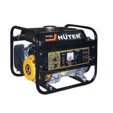 Э/генератор HT1000L