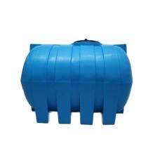 Емкость G1000 л   Химбудпласт горизонт синяя д1450/ш1150/в970/6мм
